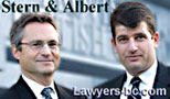 Criminal Defense Lawyers serving Greater Vancouver from their Surrey BC offices including  Marvin Stern  former Crown Prosecutor in Manitoba  BC - CLICK TO SURREY LAWYERS DIRECTORY