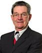 Robert B. Hutchinson,  retired BC Supreme Court Justice now provides  arbitration and mediation services - CLICK FOR INFO