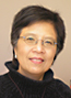 Florence Wong, 25 years experience as commercial business lawyer in Vancouver, fluent in Cantonese, Mandarin and English