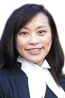 Mona Chan, studied law in Beijing China and Canada, worked in China for high tech corp. and Canada Immigration - fluent in Mandarin, Cantonese and English