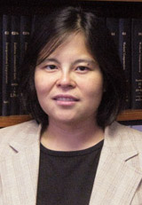 Alexandra Celine Wong, Surrey business-tech lawyer Licensed to Practice Law in BC, Canada and New York State,  USA