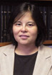 Alexandra Celine Wong, LLB, LLM, MBA Business Commercial tech lawyer in Surrey, BC