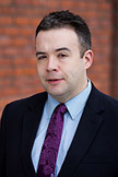 Andrew Tomilson, LLB LLM , practices corporate-commercial, real estate and wills and estates law