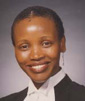 Jane Rukaria, fluent in English and Swahili, immigration & refugee lawyer with office in Kenya