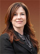 Kimberly-Sadler-LLB, personal injury lawyer for BC and Alberta