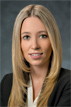 Jessica I. Kliman, JD associate, McConnan Bion O'Connor Peterson, downtown Victoria law firm