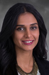 Nasheeb Kahlon, Canada Immigration Lawyer, with experience in Real Estate law, fluent in Punjabi and Hindi