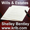 Wills & Estates services from Shelly Bentley, Vancouver lawyer on West Broadway