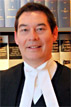 Michael Mark, wills disputes  estate litigation / personal injury / civil litigation lawyer Victoria BC