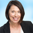 Rose Keith, JD lawyer and mediator focuses on workplace law with Harper Grey LLP downtown Vancouver, BC