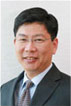 Robert C. Y. Leong, LLB fluent in Mandarin and  Cantonese, has office in Singapore and Vancouver CLICK FOR MORE INFO