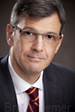 Bruce Lemer, Vancouver medical-professional negligence-liability lawyer, with 27 years experience in health litigation including being co-counsel in case that became the Red Cross Tainted Blood class action, the largest settlement in Canada in the 1990s