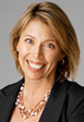 Rose Keith, well known Vancouver personal injury lawyer, also handles medical malpractice / professional negligence cases