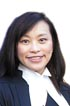 Mona Chan, LLB,  Vancouver, Nelson St., fluent in verbal and written Mandarin Chinese and Cantonese Chinese - Personal Injury ICBC Plaintiff's Lawyer